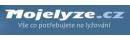 Moje lyže .cz