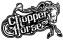 Chopper-horse