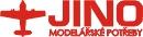 JINO.cz