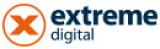 Extreme Digital Zrt.