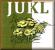 Bylinářství Jukl