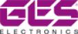 GES-ELECTRONICS