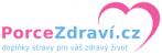 PorceZdraví.cz