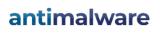 AntiMalware.cz