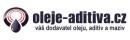 Oleje-aditiva.cz