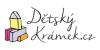 Dětský krámek.cz