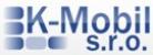 K-Mobil sro