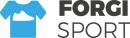 FDsport
