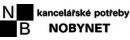 NOBYNET