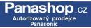 Panashop.cz