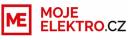 Moje-Elektro.cz
