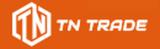 TN Trade