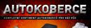 AUTOKOBERCE-LEVNE.cz