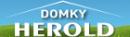 Domky-Herold.cz