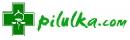 PILULKA.COM