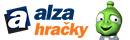 Alza Hračky