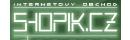 Shopik.cz