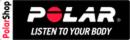 PolarShop ®