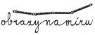 Obrazynamiru.cz