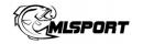 ML SPORT. cz