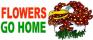 Flowers-go-home