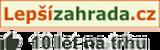 LepšíZahrada.cz