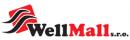 WellMall.cz