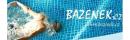 Bazének.cz