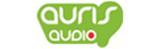 auris-audio.cz