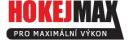 Hokejmax.cz