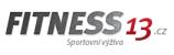 fitness13.cz
