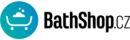 BathShop.cz