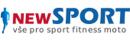 Sportpower.cz