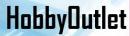 HobbyOutlet