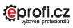 EPROFI.CZ