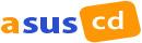 Asus.cd