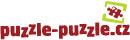 Puzzle-puzzle.cz