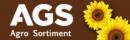 Ags-shop.cz
