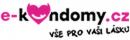 e-kondomy.cz