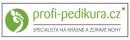 PROFI-PEDIKURA.cz