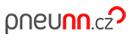 Pneucentrum N&N
