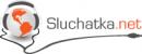 sluchatka.net