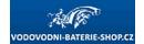 Vodovodní baterie Grohe