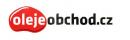 Olejeobchod.cz