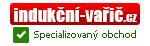 INDUKČNÍ-VAŘIČ.cz