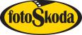 Centrum FotoŠkoda