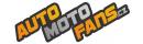 AutoMotoFans