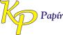 KP PAPIR