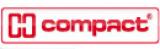HC Compact