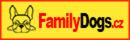 Familydogs.cz